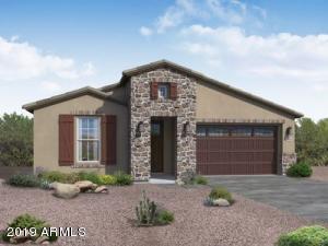 19967 W HEATHERBRAE Drive, Litchfield Park, AZ 85340