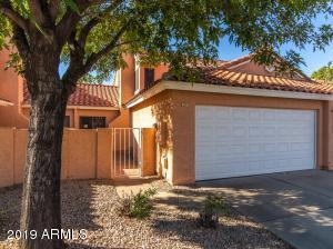3510 E HAMPTON Avenue, 123, Mesa, AZ 85204