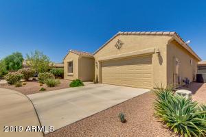 42562 W SEA EAGLE Drive, Maricopa, AZ 85138