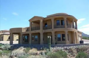 3018 N 91ST Place, Mesa, AZ 85207
