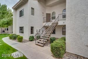 930 N MESA Drive, 1052, Mesa, AZ 85201