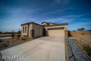 10735 W UTOPIA Road, Sun City, AZ 85373