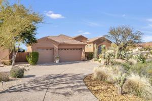 9704 E CAVALRY Drive, Scottsdale, AZ 85262