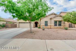 4246 E COUNTY DOWN Drive, Chandler, AZ 85249