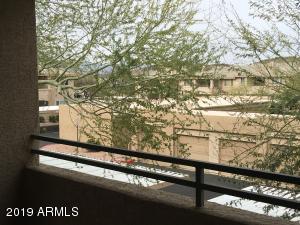 16013 S DESERT FOOTHILLS Parkway, 2046, Phoenix, AZ 85048