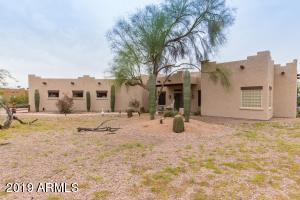 4284 N COLT Road, Apache Junction, AZ 85119