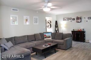 100 W MARYLAND Avenue, K1, Phoenix, AZ 85013