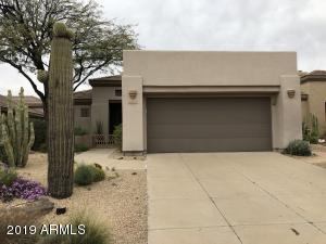 34471 N 68TH Way, Scottsdale, AZ 85266