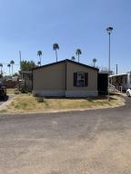 6439 W Myrtle Avenue, 55, Glendale, AZ 85301