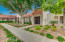 7047 E MCDONALD Drive, Paradise Valley, AZ 85253