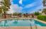 1201 E NORTHSHORE Drive, 123, Tempe, AZ 85283