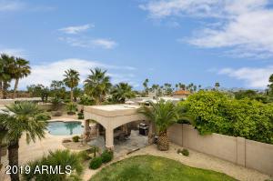 13833 N 67TH Place, Scottsdale, AZ 85254