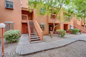747 S EXTENSION Road, 205, Mesa, AZ 85210