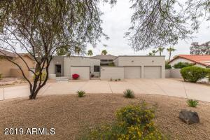 Property for sale at 3812 E Equestrian Trail, Phoenix,  Arizona 85044