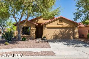 1494 W WILSON Avenue, Coolidge, AZ 85128