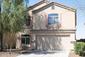 13018 W LAWRENCE Road, Glendale, AZ 85307