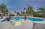 7443 E SUTTON Drive, Scottsdale, AZ 85260