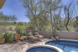 7500 E BOULDERS Parkway, 31, Scottsdale, AZ 85266