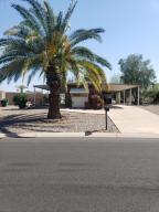 5516 E ARCADIA Avenue, Mesa, AZ 85206