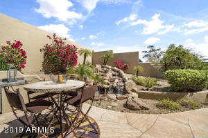 12653 N 17th Place, Phoenix, AZ 85022