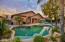 4902 E KIRKLAND Road, Phoenix, AZ 85054