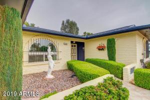 665 S ROCHESTER, Mesa, AZ 85206