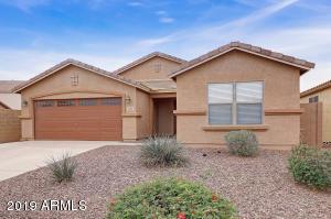 2125 W SAN TAN HILLS Drive, Queen Creek, AZ 85142