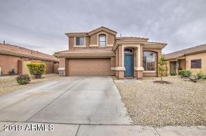 17525 W DALEA Drive, Goodyear, AZ 85338