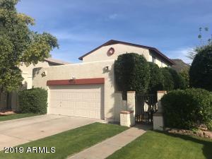 4758 W WAHALLA Lane, Glendale, AZ 85308