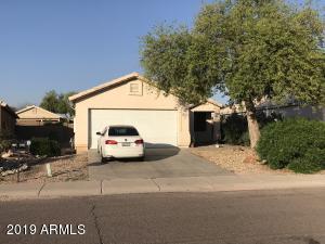 2258 W 20TH Avenue, Apache Junction, AZ 85120