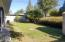 1523 E Rose Lane, Phoenix, AZ 85014
