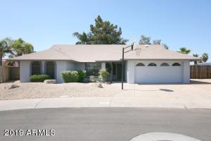 4301 E GREENWAY Lane, Phoenix, AZ 85032