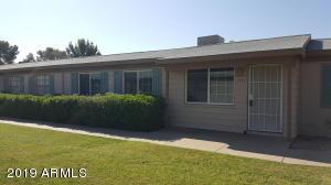 903 N REVERE, D, Mesa, AZ 85201