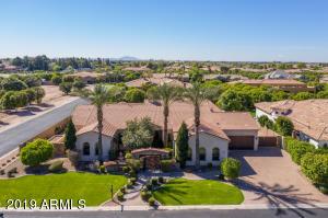 3531 E KENWOOD Street, Mesa, AZ 85213