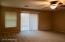 43176 W ELIZABETH Avenue, Maricopa, AZ 85138