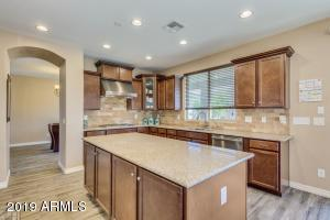 1217 W FEVER TREE Avenue, San Tan Valley, AZ 85140