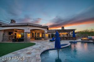 33911 N 4TH Drive, Phoenix, AZ 85085