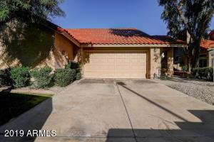 13579 N 92ND Way, Scottsdale, AZ 85260