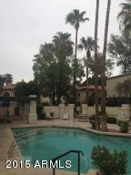 5016 E SIESTA Drive, 1, Phoenix, AZ 85044
