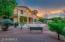7731 E MANANA Drive, Scottsdale, AZ 85255