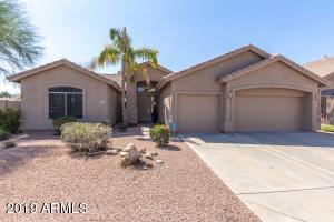 5127 E KELTON Lane, Scottsdale, AZ 85254