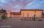 9330 N 111TH Drive, Sun City, AZ 85351