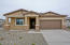 5355 N 188TH Avenue, Litchfield Park, AZ 85340