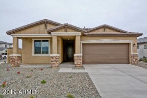 5355 N 188TH Avenue, Litchfield Park, AZ 85340