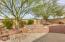 13114 W Los Bancos Court, Sun City West, AZ 85375