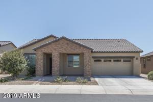 17973 W FAIRVIEW Street, Goodyear, AZ 85338