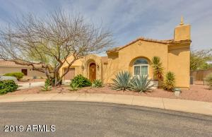 13114 W Los Bancos Court, Sun City West, AZ 85375