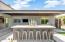 4101 N 65TH Street, Scottsdale, AZ 85251