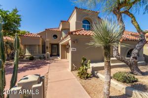 17300 N 79TH Street, Scottsdale, AZ 85255