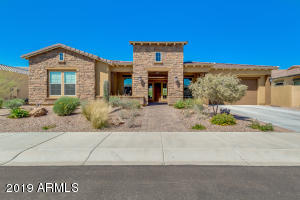 18106 W ACACIA Drive, Goodyear, AZ 85338